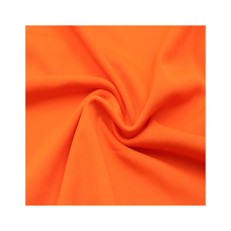 Polyamide elastane lycra swimwear fabric