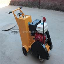 Honda asphalt road cutter , concrete saw , used concrete cutting machine