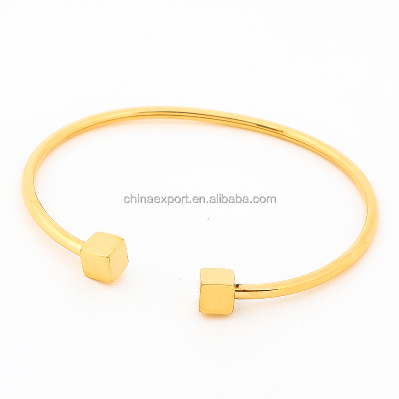 Simple Bangle Designs, Simple Bangle Designs Suppliers and ...
