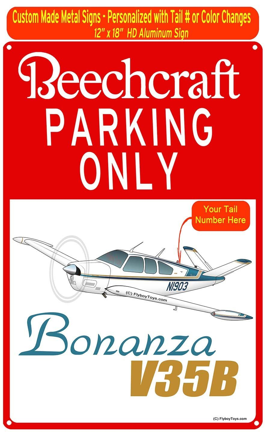 Cheap Beechcraft Bonanza For Sale, find Beechcraft Bonanza For Sale