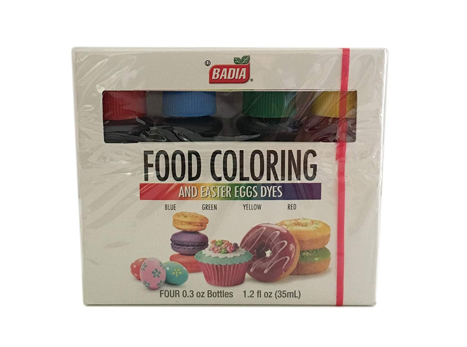 Cheap Food Coloring Colors Mix, find Food Coloring Colors Mix deals ...