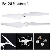 Запасные части phantom по сниженной цене адаптер к аккумулятору для бпла спарк комбо