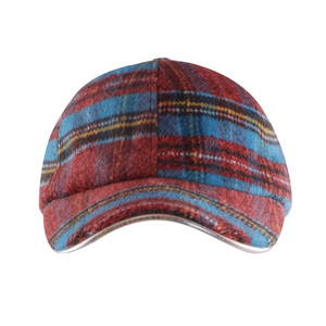 ae2b7291 China Sports Check Hats, China Sports Check Hats Manufacturers and  Suppliers on Alibaba.com