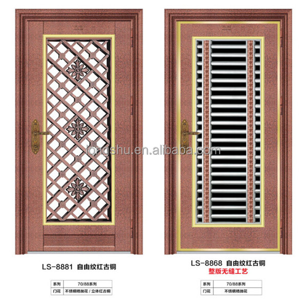 Doors nigeria security door sc 1 st kovarite for Door design nigeria