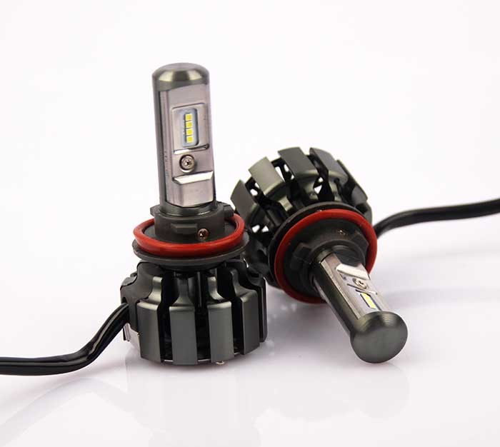 W5 35W 4000LM H8 H9 H11 led lights auto-6.jpg