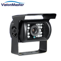 960P high definition analog CCTV auto safety driving vehicle backup camera