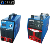 made in China new design hot factory sale AC DC china plasma cutter