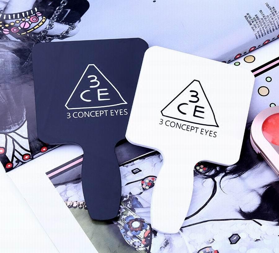 Popular Portable Makeup Tables Buy Cheap Portable Makeup