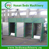 fruit and vegetable drying machine / vegetable and fruit drying machine made in China & 008613343868847