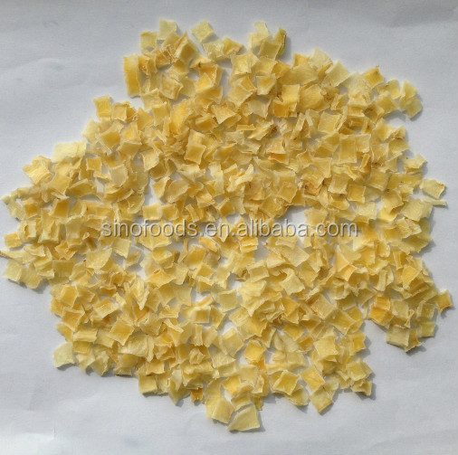 Dehydrated Potato Flake Granule Ad Potato Granule Agra Potato ...