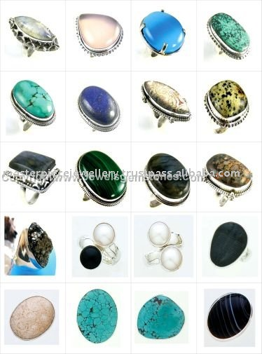 Silver jewelry UK Sterling Silver jewellery India.