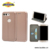 New arrival Full protective slim leather wallet case for Huawei P10 plus case
