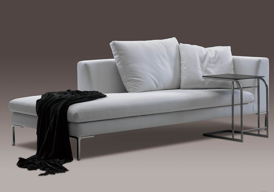 sectional hotel lobby sofa design modern sofa set