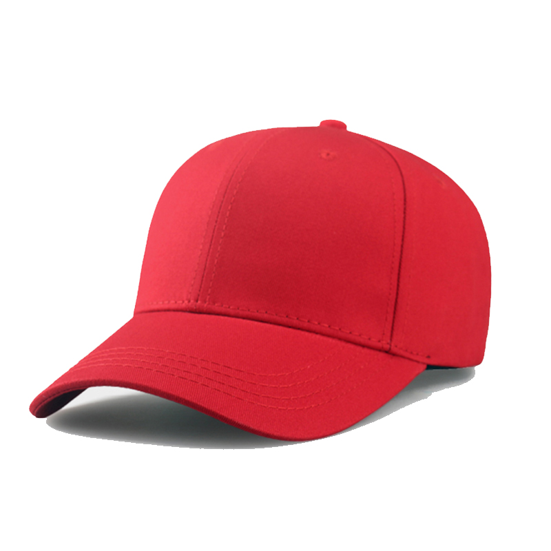 39315b37bed0d China baseball caps wholesale wholesale 🇨🇳 - Alibaba