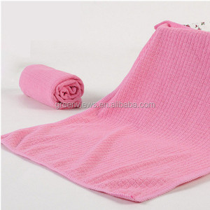 Pet bath cleaning towel microfiber drying towels pets cleaning dog cat microfiber pet towel
