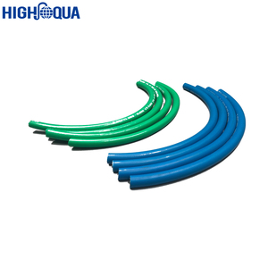 Best Band In China Smooth Surface High Pressure Rubber Air Cleaner Hose