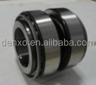 21036050 Volvo Wheel Hub Bearing for Trucks