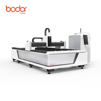 Europe Quality High Quality Working Size Cnc Router with CE FDA certificate/gold laser cutting machine/laser cutter