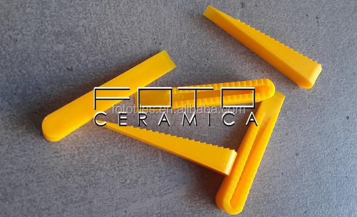 Tegel Leveling Systeem : Plastic tegel tegels afstandhouders loon nivellering leveling