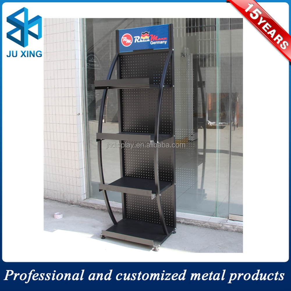 Used Retail Equipment, Used Retail Equipment Suppliers and ...