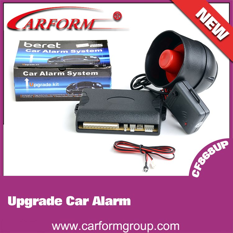 Aliexpress.com : Buy Free Shipping Upgrade 1 Way Way Car