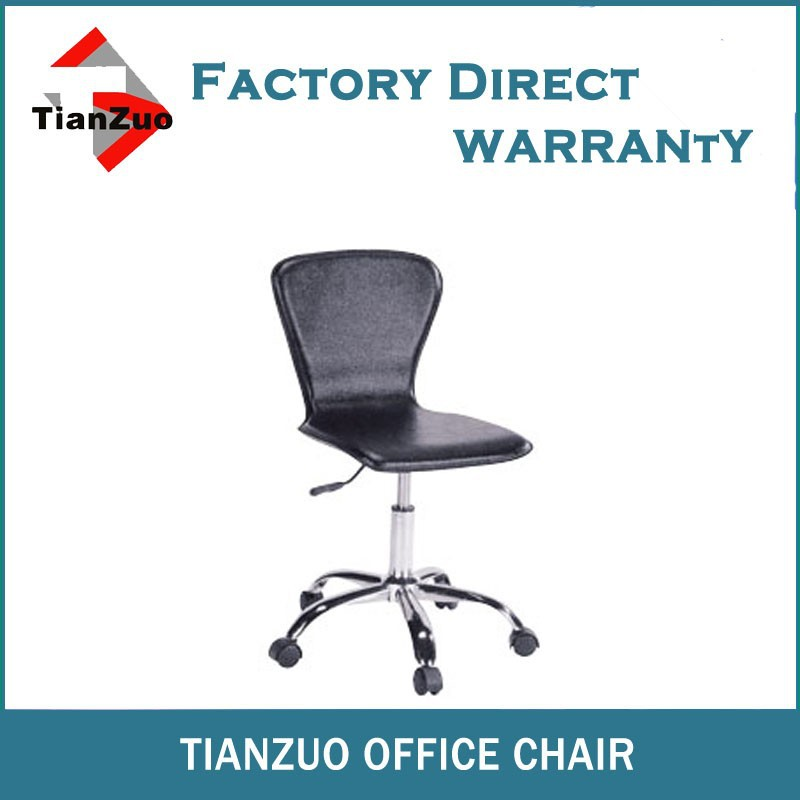 Swivel office chair base parts spot supply from Tianzuo