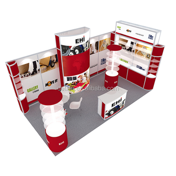 Expo Stands For Sale : Exhibition stand builder china exhibition booth design for