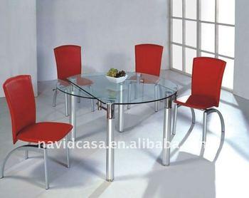 Cheap Wholesale Modern Glass Folding Kitchen Tables - Buy Folding Kitchen  Tables,Folding Glass Table,Folding Glass Top Table Product on Alibaba.com