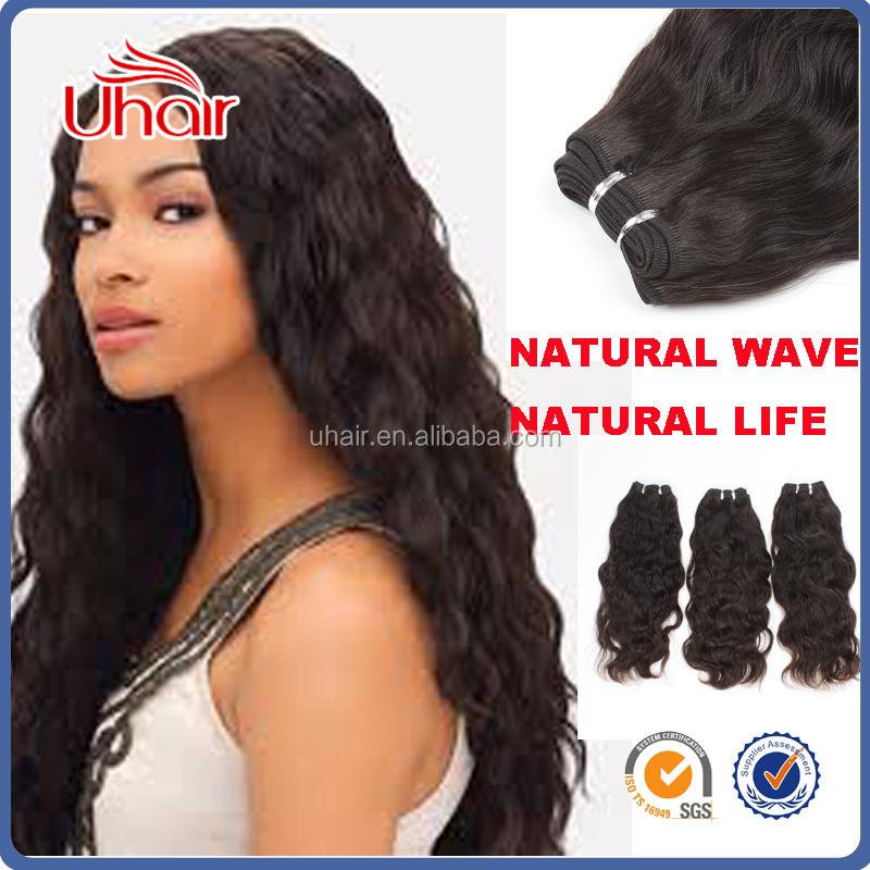 Wholesale Malaysian Hair 16 Inch Online Buy Best Malaysian Hair 16