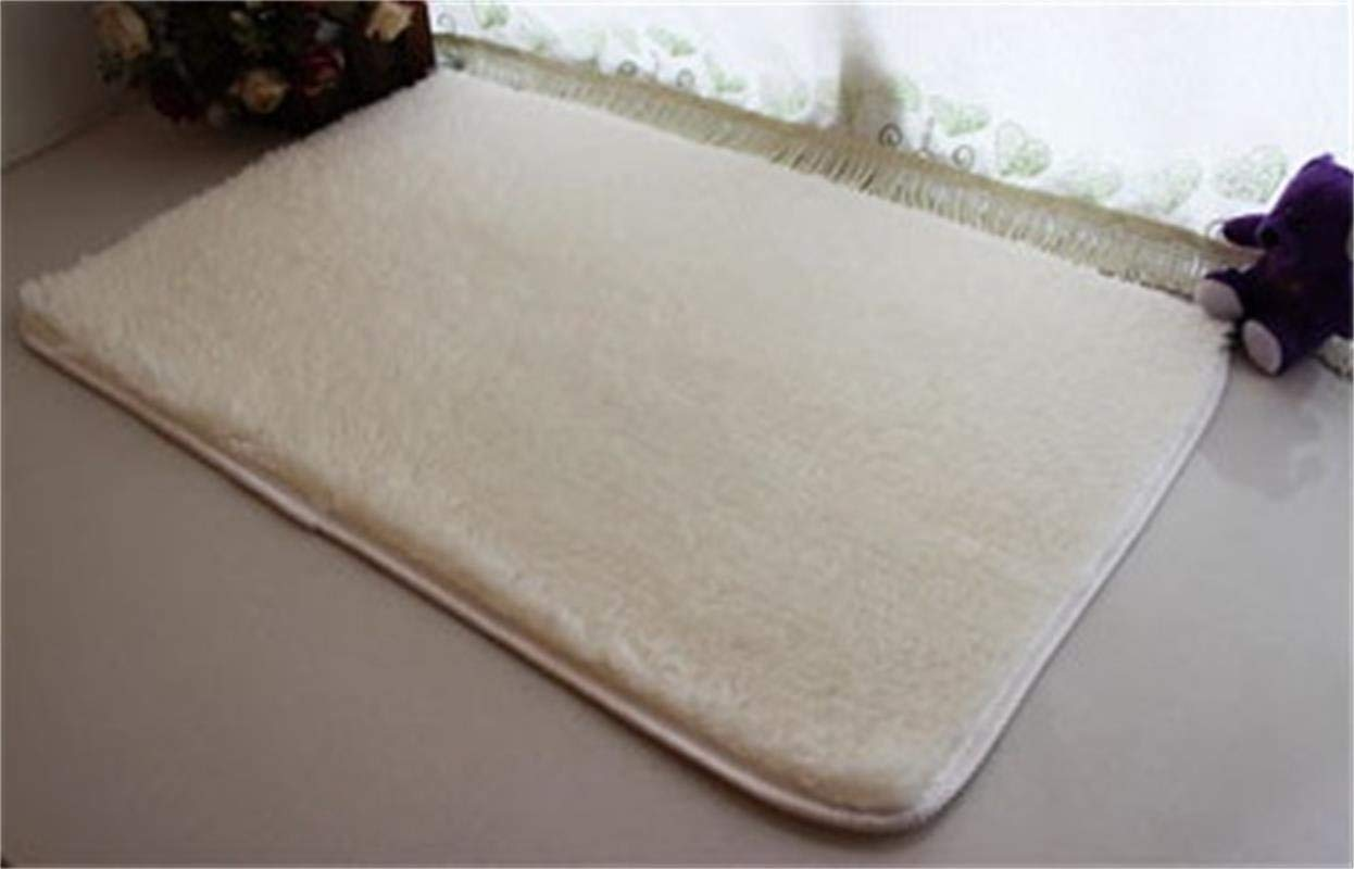 New Soft Fluffy Rugs Anti-Skid Shaggy Rug Dining Room Bedroom Carpet Floor Mat , shaw carpet tiles ,frieze carpet