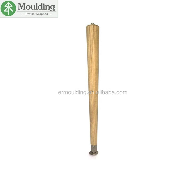 Buy cheap china round wood table legs products find china round interior table use wood table leg in round shape watchthetrailerfo