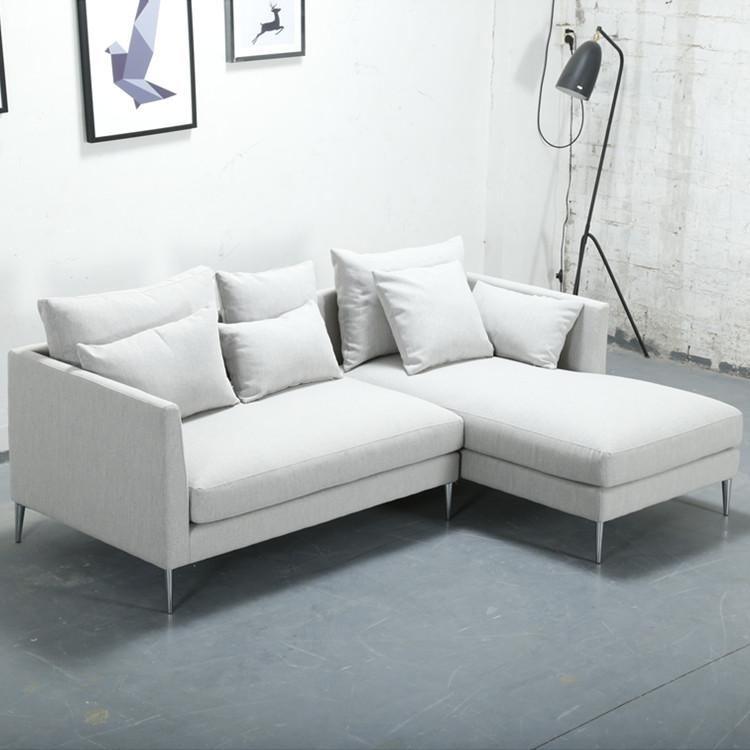 Latest Sofa Designs 2017 Wholesale, Sofa Suppliers   Alibaba