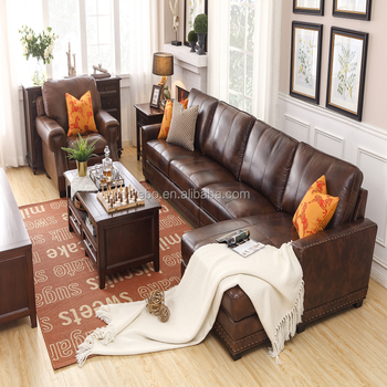 China Sofa Set Online Ping Antique L Shape Dubai Bed