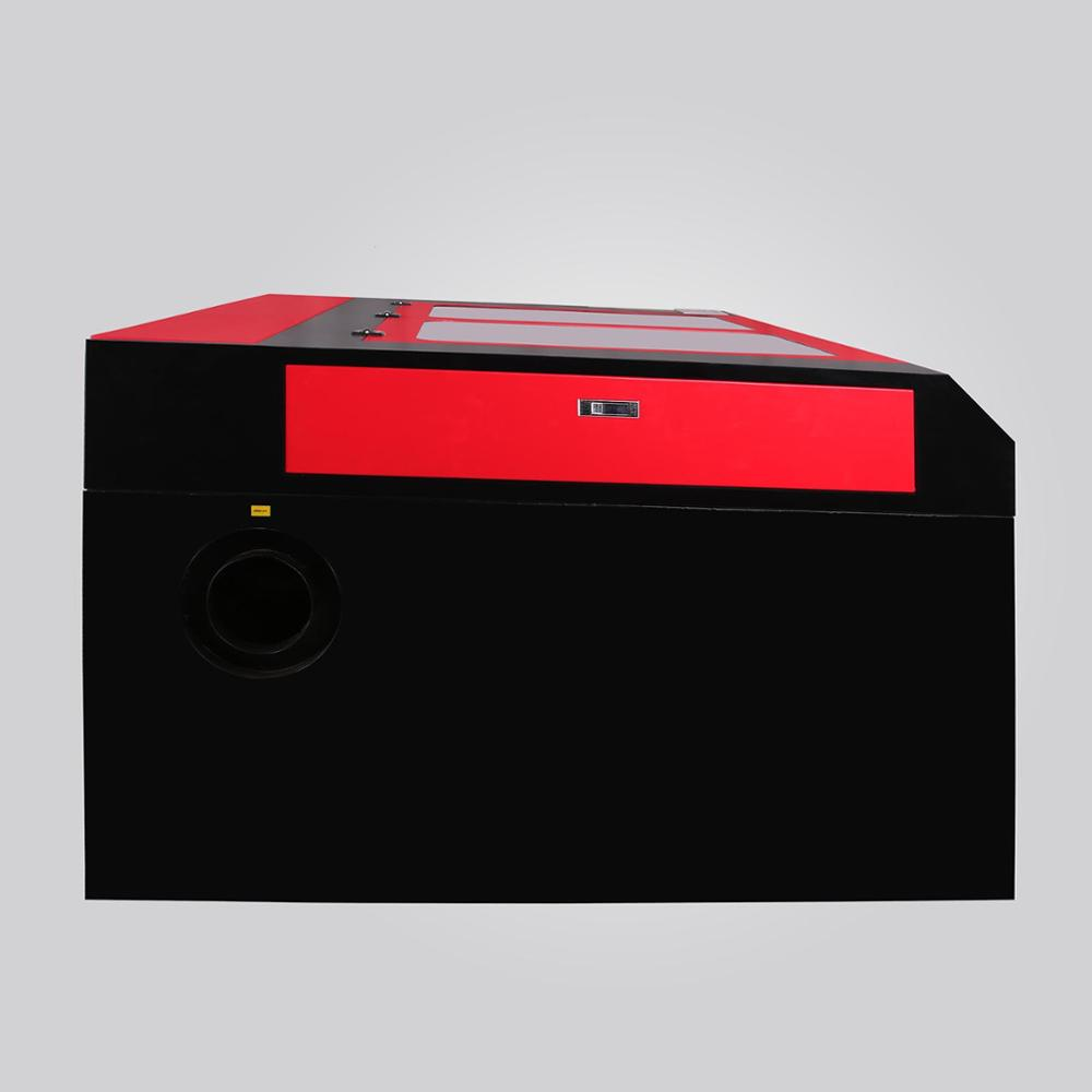 130W CO2 LASER ENGRAVER ENGRAVING CUTTING MACHINE 1400X900MM USB PORT