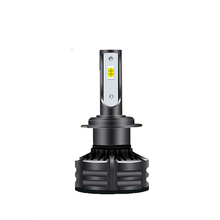 ADT T6 Tri-cor led <span class=keywords><strong>H4</strong></span> H7 9005 9006 super brilhante h11 led farol led <span class=keywords><strong>levou</strong></span> lâmpada do farol <span class=keywords><strong>H4</strong></span>