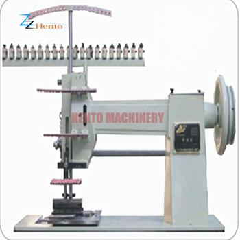 Carpet Hand Tufting Machine Also Named Hand Tufting Gun Machine or Rug -overtufting