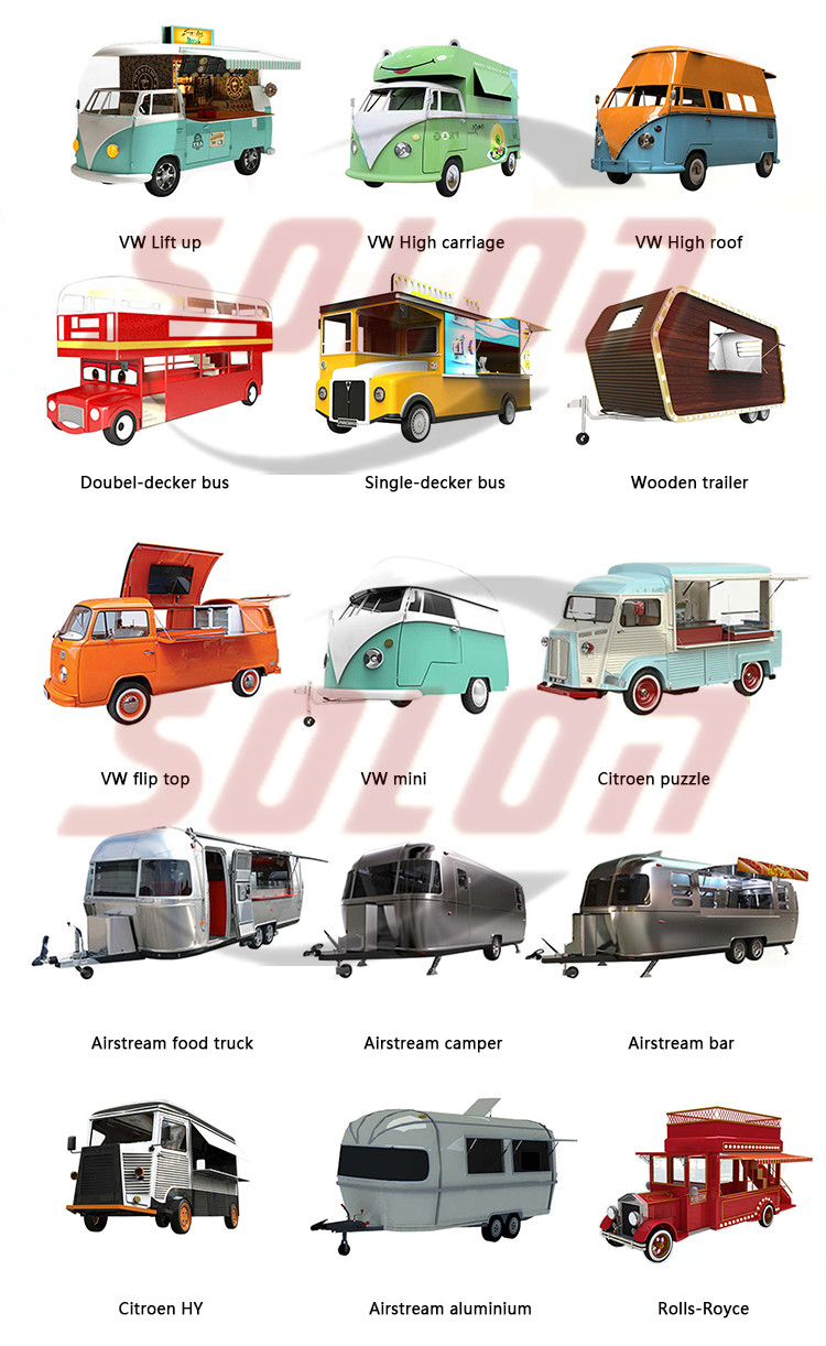 VW and Citroen food truck.jpg