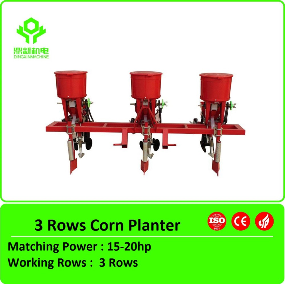 Cole planters prices - 3 Point Hitch Corn Seed Planter 3 Point Hitch Corn Seed Planter Suppliers And Manufacturers At Alibaba Com