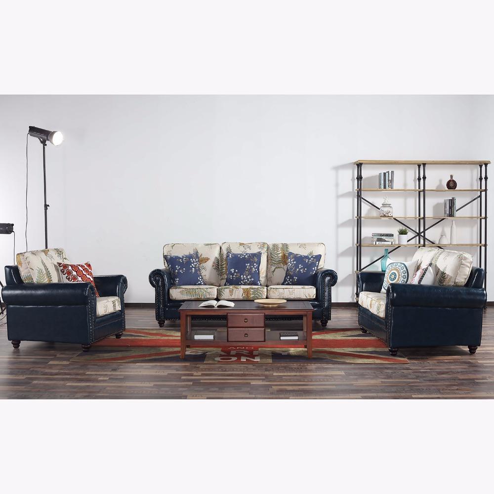 Royal Living Room Furniture, Royal Living Room Furniture Suppliers ...