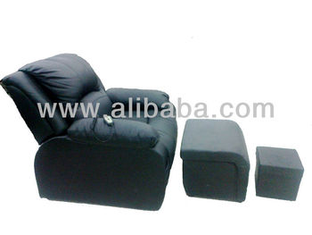Voetreflexologie stoel buy voetmassage stoel product on alibaba.com