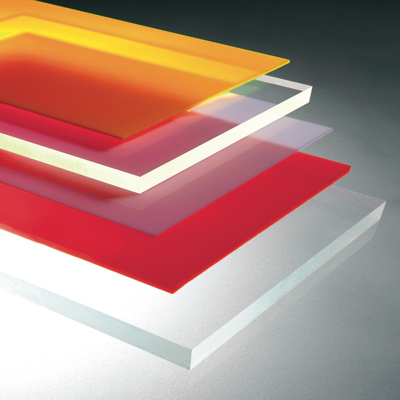 customize acrylic fluorescent sheet plexiglass sheet buy 1mm plexiglass sheet cheap plexiglass. Black Bedroom Furniture Sets. Home Design Ideas
