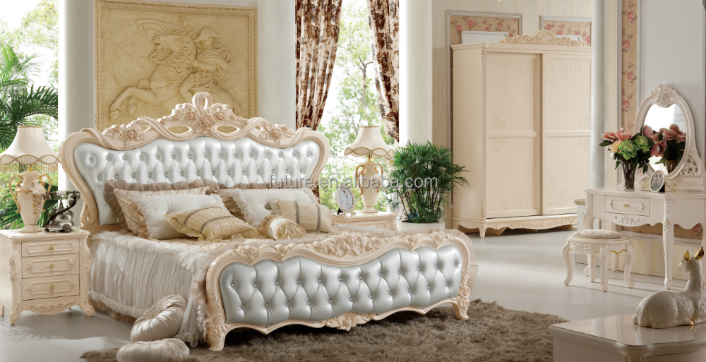Royal Luxury Bedroom Furniture For Sale  Royal Luxury Bedroom Furniture For  Sale Suppliers and Manufacturers at Alibaba com. Royal Luxury Bedroom Furniture For Sale  Royal Luxury Bedroom