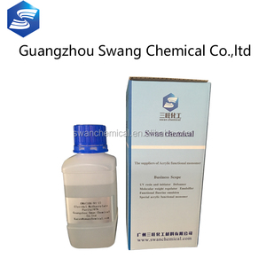 exceptional factory Glycidyl methacrylate save money