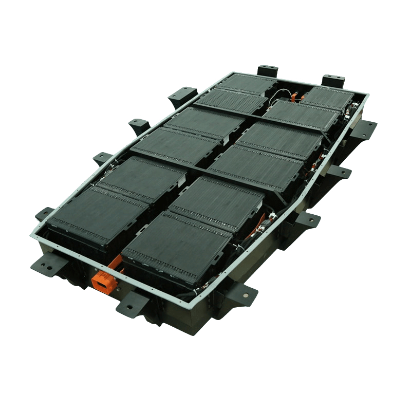 48 V Pada Grid/Off Kembali Solar 10kwh 20kwh 50kwh 100kwh Lithium Iron EV Battery Pack