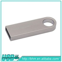 wholesale memory stick/metal usb disk/bulk usb flash drive