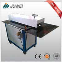 Electric Angle Steel Rolling Round Machine/electric Iron Roller ...