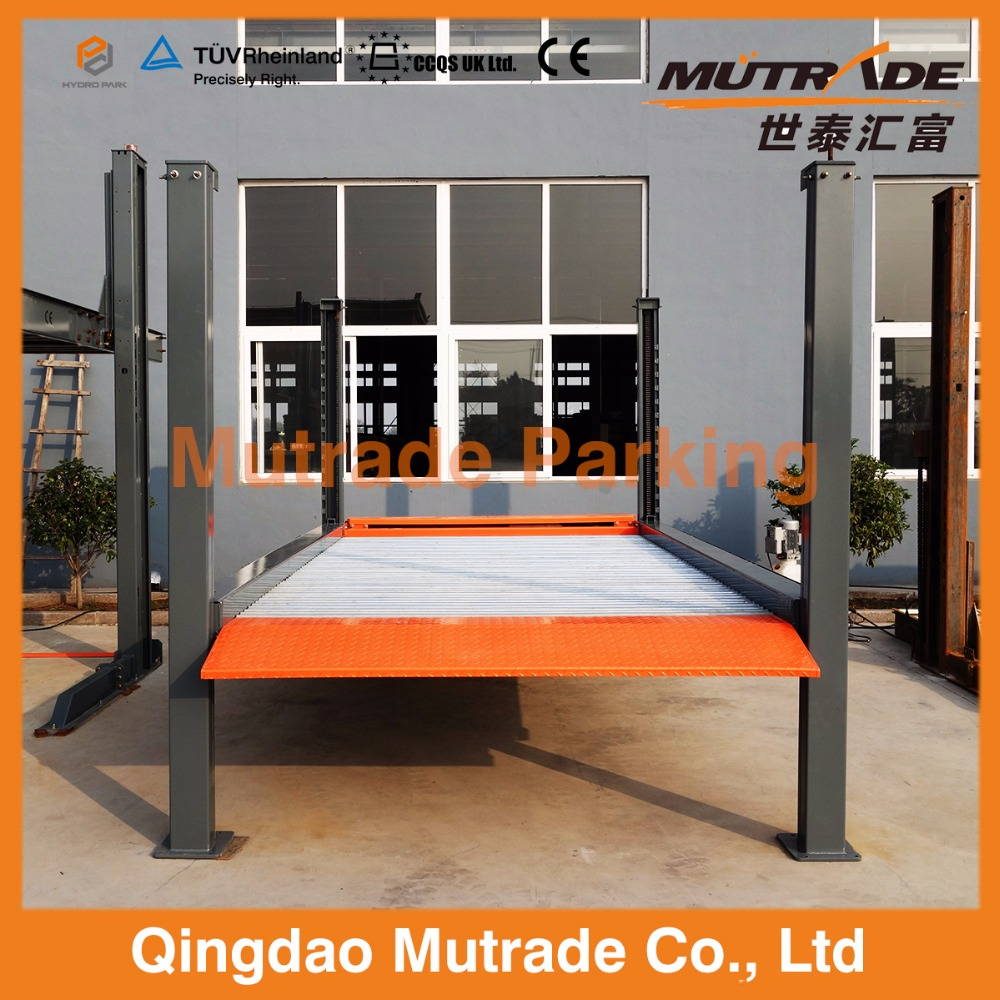 Underground Garage Cost, Underground Garage Cost Suppliers and  Manufacturers at Alibaba.com