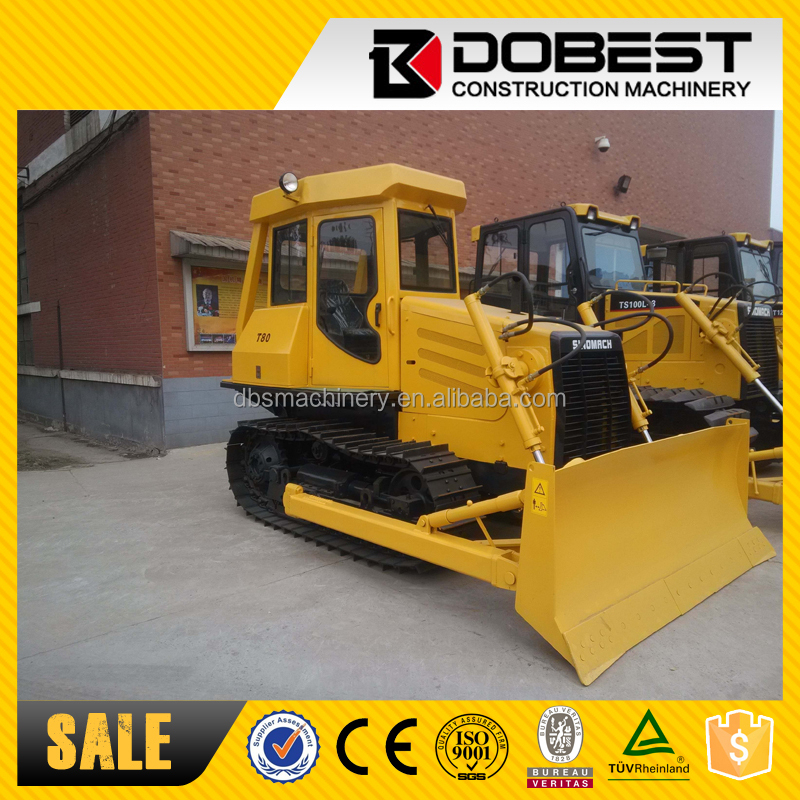 China mini bulldozer wholesale 🇨🇳 - Alibaba