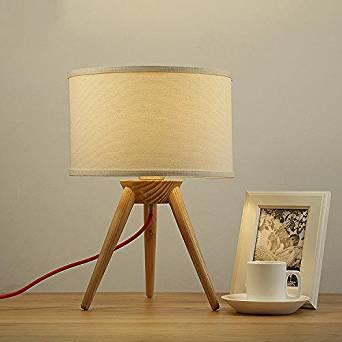 foldable desk lamp&Retro table lamp&Work lamp table lamp&LED desk lamp&Wood table lamps&Lamp shades for table lamps&Tripod table lamp Solid wood table lamp