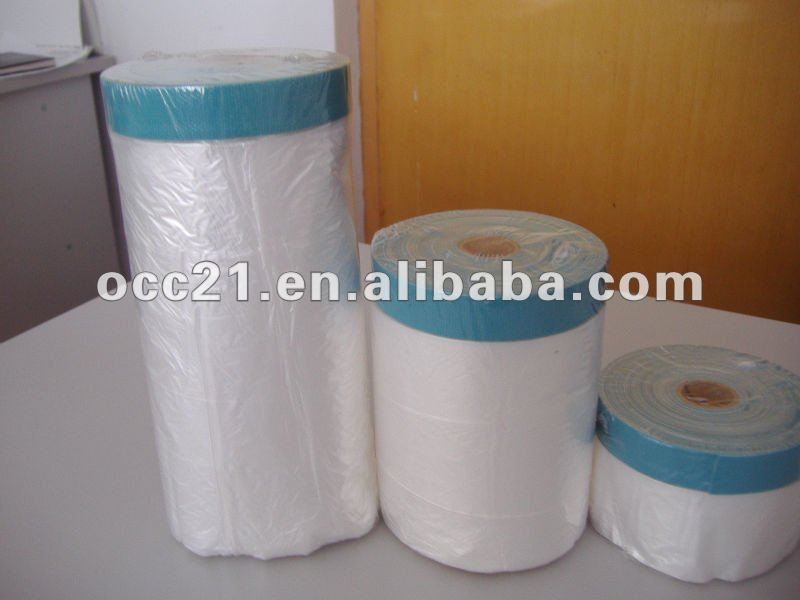 drop cloth with masking tape drop cloth with masking tape suppliers and at alibabacom